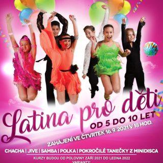 latina-kromeriz-sep2021-676x947