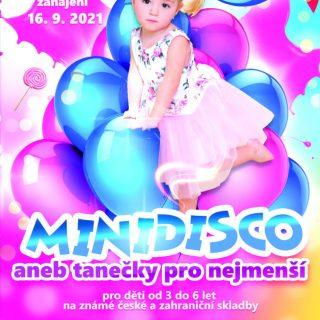 minidisco-kromeriz-sep2021-676x994