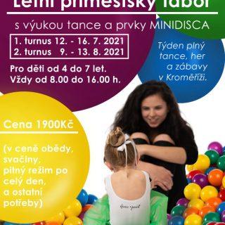 pmtk2021-verze-3-002-676x956